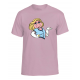 Camiseta Peggy